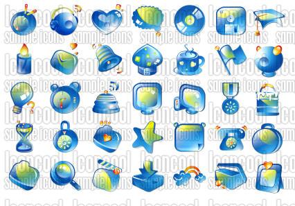 image editor icon. IconCool Software - Win7 Icon Editor, Icon Maker, XP Icon Creator,